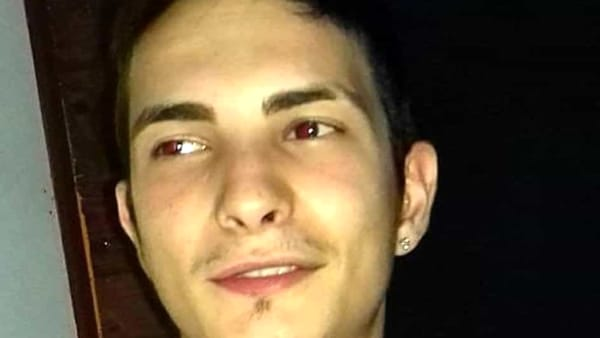 Omicidio di Agropoli, l'assassino di Marco Borrelli resta in carcere