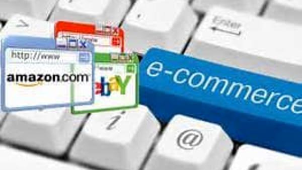 Il 28 ottobre ritorna Ecommerce Hub: in vetrina il commercio elettronico