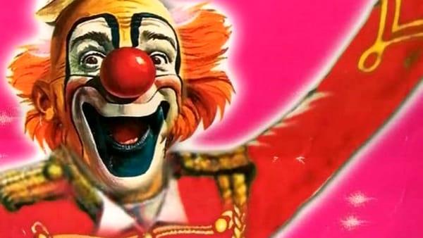 Circo senza animali: show di Miami Weiss al teatro San Demetrio