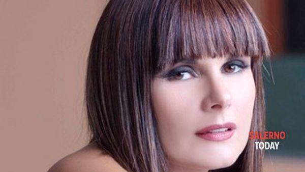 Silvia Mezzanotte protagonista del Capodanno al Lloyd's Baia Hotel