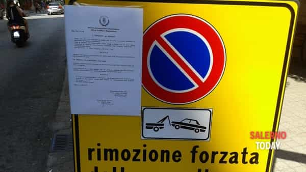 via trento -via posidonia -lavori-3