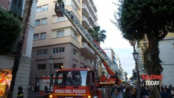 vigili fuoco salerno 3 (foto capuano)-2