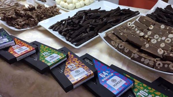 cioccolatini romolo-2-2