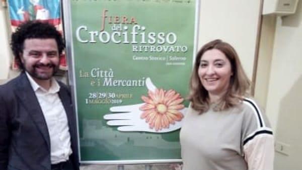 crocifisso1-2-2