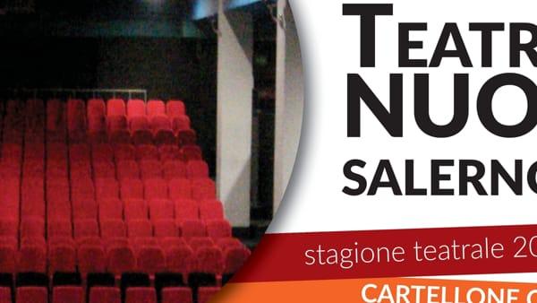 Cartellone comico del Teatro Nuovo: ecco la programmazione