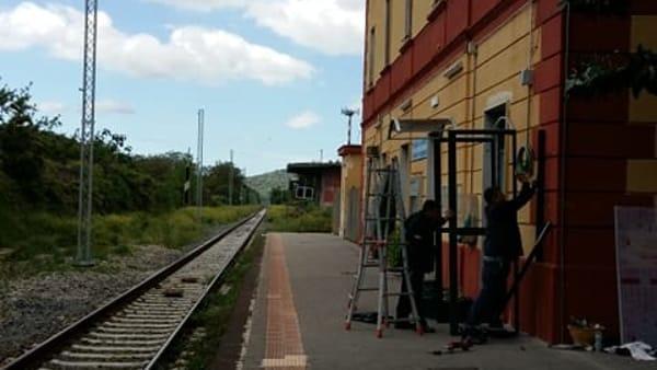stazione castel san giorgio2-2