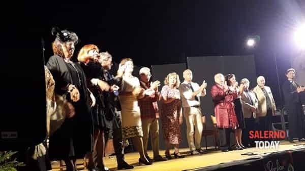 ii rassegna teatrale salerno s.maria  a mare-2