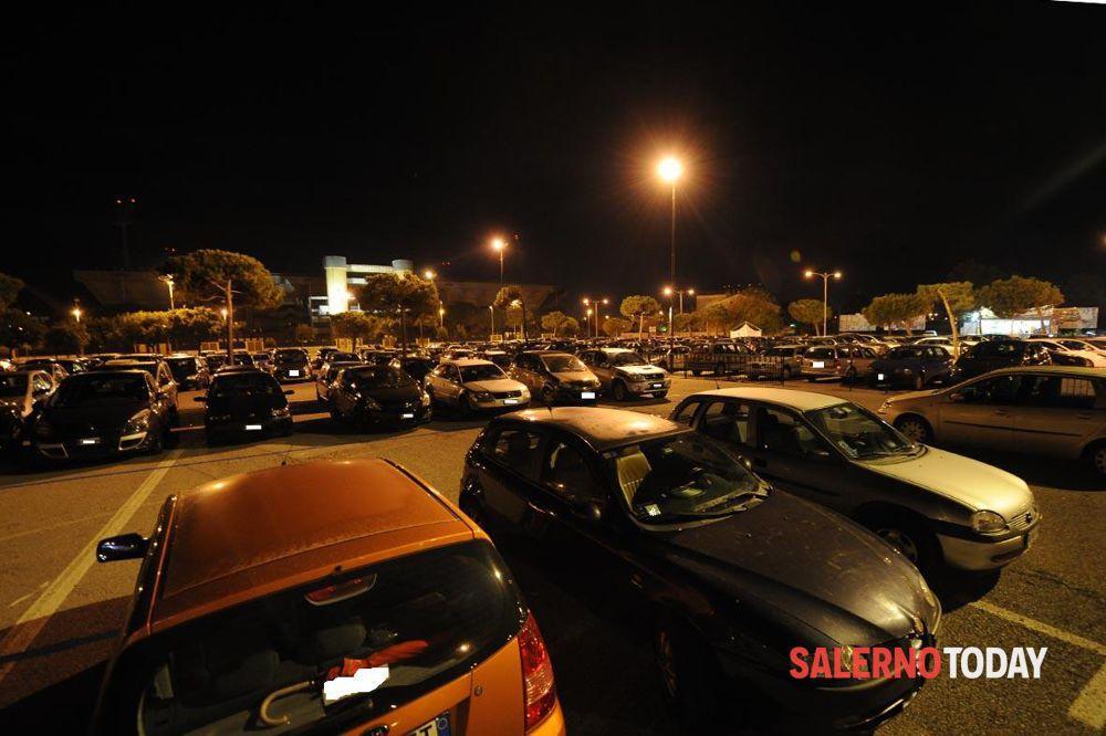 Salernitana-Napoli, per il derby stilato il piano traffico