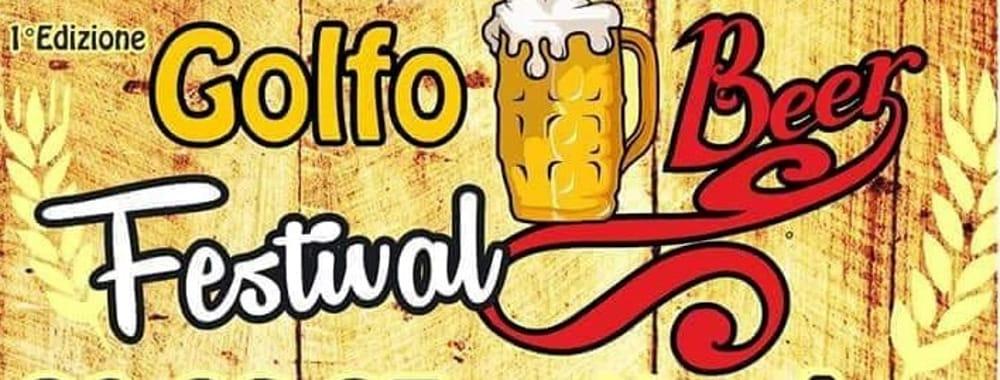 Festival birra