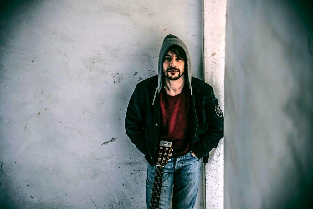 Giovanni Block per la Mensa dei Poveri di Salerno