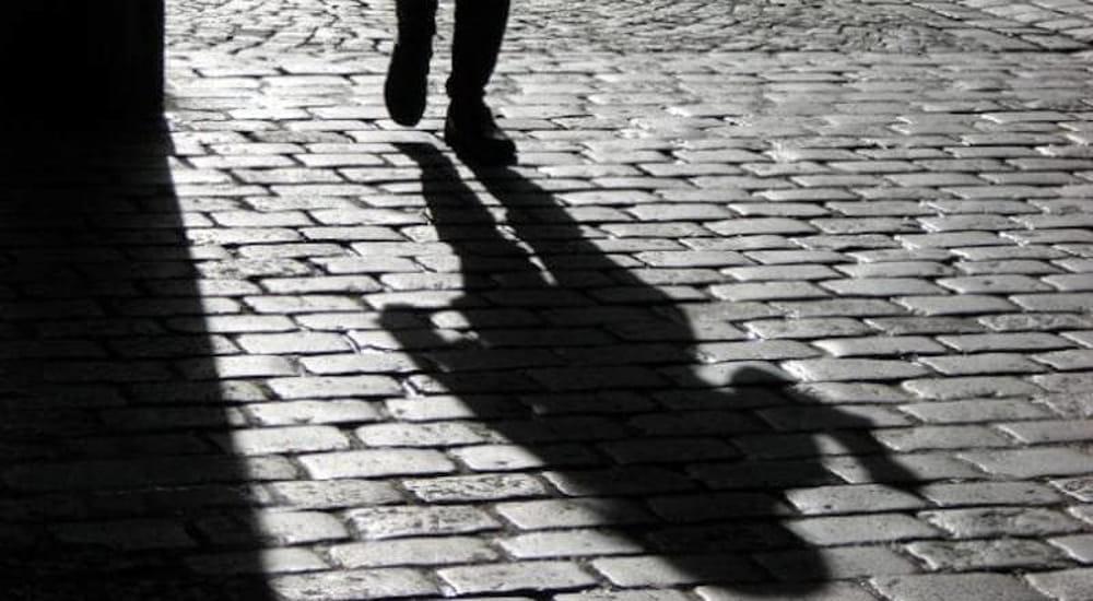 Evade più volte dai domiciliari per minacciare la ex: finisce in carcere