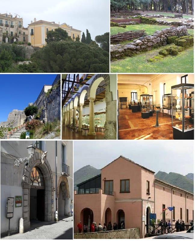 a7c7977423 Festa della Repubblica del 2 Giugno: gli orari di apertura dei musei ...