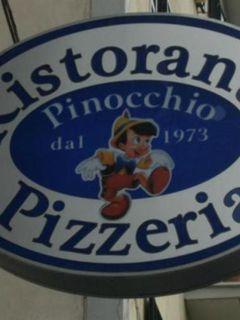 Ristorante Pizzeria Pinocchio