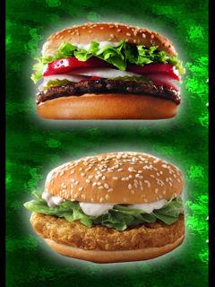Ciritorno fast food Nocera Inferiore