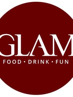 Glam Disco Risto Pub