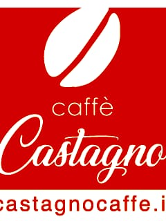 Castagno Caffè Point
