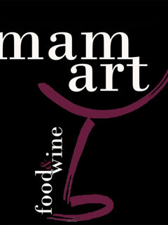 Mam Art Food & Wine