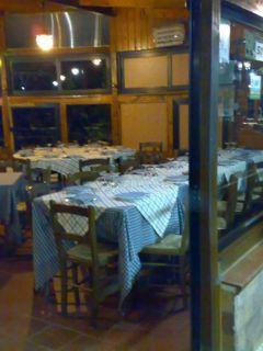 Ristorante pizzeria Masseria della fontana vecchia San Cipriano Picentino