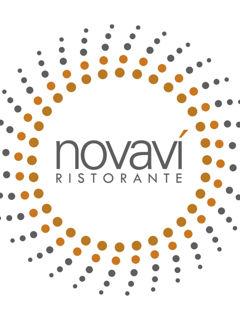 Ristorante Novavì